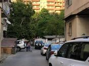 2 otaqlı köhnə tikili - Şərq bazarı  - 45 m² (6)