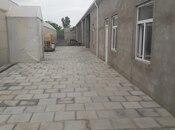 Obyekt - Salyan - 10000 m² (2)