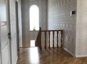 6 otaqlı ev / villa - Masazır q. - 250 m² (10)