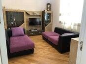6 otaqlı ev / villa - Masazır q. - 250 m² (6)