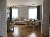 6 otaqlı ev / villa - Masazır q. - 250 m² (4)