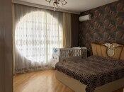 6 otaqlı ev / villa - Masazır q. - 250 m² (12)