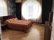 6 otaqlı ev / villa - Masazır q. - 250 m² (14)