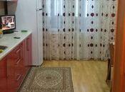 5 otaqlı köhnə tikili - Suraxanı r. - 110 m² (8)