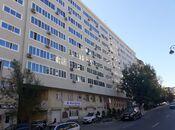 5 otaqlı köhnə tikili - Suraxanı r. - 110 m² (14)
