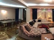 6 otaqlı yeni tikili - 28 May m. - 303 m² (3)