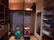 6 otaqlı yeni tikili - 28 May m. - 303 m² (18)