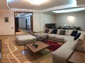 6 otaqlı yeni tikili - 28 May m. - 303 m² (4)