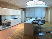 6 otaqlı yeni tikili - 28 May m. - 303 m² (5)