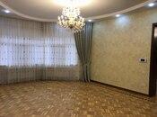 8 otaqlı ev / villa - Şah İsmayıl Xətai m. - 500 m² (7)