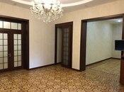 8 otaqlı ev / villa - Şah İsmayıl Xətai m. - 500 m² (11)