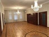 8 otaqlı ev / villa - Şah İsmayıl Xətai m. - 500 m² (5)