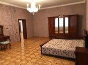 8 otaqlı ev / villa - Şah İsmayıl Xətai m. - 500 m² (2)