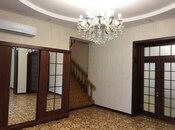 8 otaqlı ev / villa - Şah İsmayıl Xətai m. - 500 m² (21)