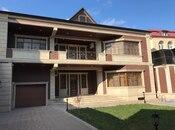 8 otaqlı ev / villa - Şah İsmayıl Xətai m. - 500 m² (13)