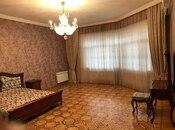 8 otaqlı ev / villa - Şah İsmayıl Xətai m. - 500 m² (15)