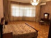 8 otaqlı ev / villa - Şah İsmayıl Xətai m. - 500 m² (18)