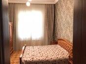 8 otaqlı ev / villa - Şah İsmayıl Xətai m. - 500 m² (20)