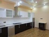 4 otaqlı yeni tikili - Nəsimi r. - 220 m² (12)