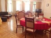 8 otaqlı ev / villa - Nərimanov r. - 1000 m² (16)