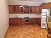 8 otaqlı ev / villa - Nərimanov r. - 1000 m² (2)