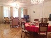 8 otaqlı ev / villa - Nərimanov r. - 1000 m² (18)