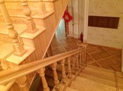 8 otaqlı ev / villa - Nərimanov r. - 1000 m² (20)