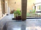 8 otaqlı ev / villa - Nərimanov r. - 1000 m² (21)