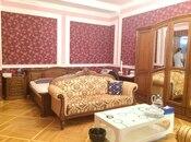 8 otaqlı ev / villa - Nərimanov r. - 1000 m² (7)