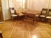8 otaqlı ev / villa - Nərimanov r. - 1000 m² (10)