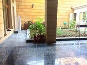 8 otaqlı ev / villa - Nərimanov r. - 1000 m² (23)