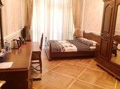 8 otaqlı ev / villa - Nərimanov r. - 1000 m² (14)