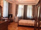 8 otaqlı ev / villa - Nərimanov r. - 1000 m² (15)