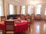 8 otaqlı ev / villa - Nərimanov r. - 1000 m² (17)