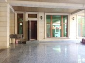 8 otaqlı ev / villa - Nərimanov r. - 1000 m² (4)