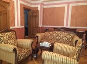 8 otaqlı ev / villa - Nərimanov r. - 1000 m² (9)