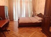 8 otaqlı ev / villa - Nərimanov r. - 1000 m² (12)