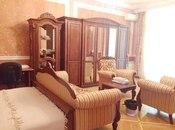 8 otaqlı ev / villa - Nərimanov r. - 1000 m² (8)