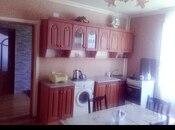 4 otaqlı ev / villa - Qəbələ - 121 m² (4)