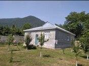 4 otaqlı ev / villa - Qəbələ - 121 m² (5)