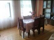 4 otaqlı ev / villa - Qəbələ - 121 m² (6)