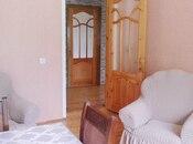 4 otaqlı ev / villa - Qəbələ - 121 m² (2)