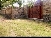 4 otaqlı ev / villa - Qəbələ - 121 m² (7)