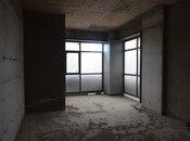 4 otaqlı yeni tikili - Nizami m. - 213 m² (5)