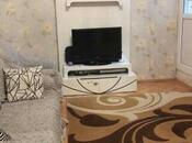 2 otaqlı ev / villa - İnşaatçılar m. - 48 m² (3)