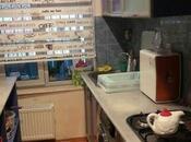 2 otaqlı ev / villa - İnşaatçılar m. - 48 m² (8)