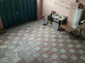 2 otaqlı ev / villa - İnşaatçılar m. - 48 m² (14)