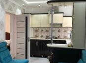 2 otaqlı ev / villa - NZS q. - 50 m² (4)