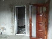 4 otaqlı ev / villa - Quba - 240 m² (10)