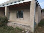 4 otaqlı ev / villa - Quba - 240 m² (7)